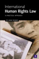 International Human Rights Law: A Practical Approach