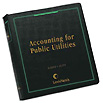 Accounting for Public Utilities