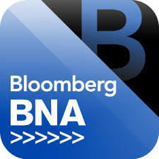 Bloomberg BNA Tax Management Portfolios