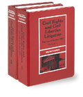 Civil Rights and Civil Liberties Litigation: The Law of Section 1983