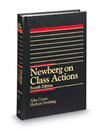 Newberg on Class Actions