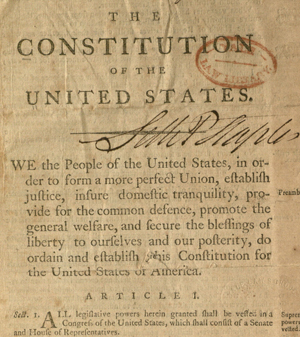 framing the united states constitution essay United states constitution essay circumstances and is within the boundaries of law, then it should be widely accepted and even supported therefore, the.