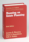 Manning on Estate Planning