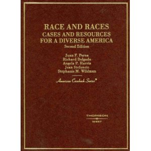 Race and Races: Cases and Resources for a Diverse America