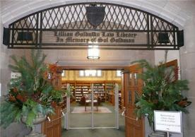 Visit the Library