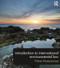 Introduction to International Environmental Law 2014