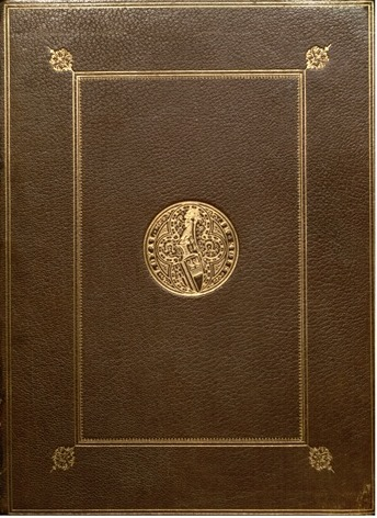 John Fortescue, The Works of Sir John Fortescue, Knight (London, 1869)