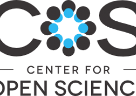 Center for Open Science