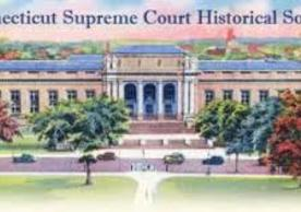 Connecticut Supreme Court Historical Society's Collier Prize
