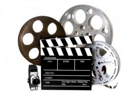 Library Tip: Old and Foreign Films
