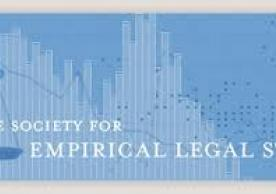 Society for Empirical Legal Studies