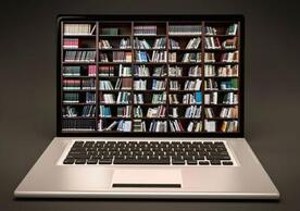 Library Tip: Yale University Library Digital Collections